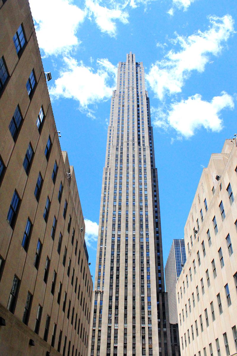 Manhattan - Midtown 5