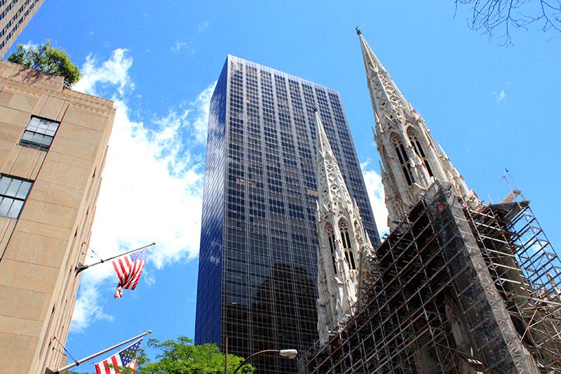 Manhattan - Midtown 6
