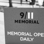 Three 9/11 Impact You Don't Realise