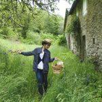 【Bonjour 法国】探险以世隔绝的纯朴小村庄