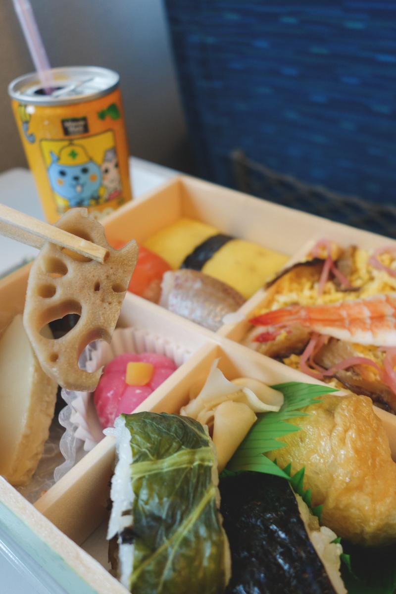 Shinkansen 13