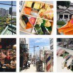 Taste of Japan – Part I