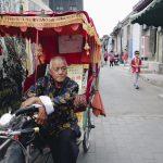 41 Photographs, Reminiscence of Beijing